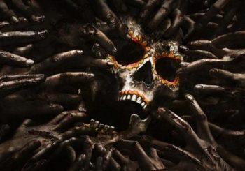 Бойтесь Ходячих Мертвецов 4 сезон дата выхода