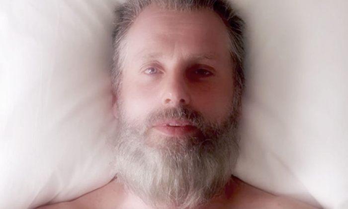 Что мы увидим в 8 сезоне Ходячих Мертвецов