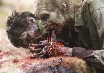 Трейлер 6-й серии Ходячих Мертвецов 8 сезон