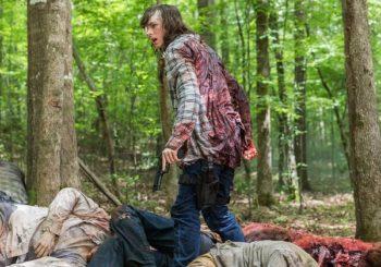 Почему должен умереть Карл?